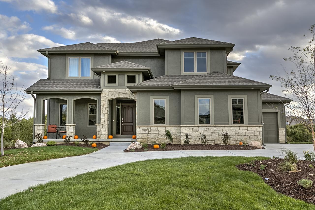 1 5 Story Floor Plans Home Design Plans Custom Homes Master On Main New Construction Landmark